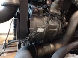 Części zamienne do pojazdów ciężarowych Compresseur de climatisation Compresor Aire Acondicionado Mercedes-Benz Clase S Berlina (BM 2 pour camion MERCEDES-BENZ Clase S Berlina (BM 220)(1998->) 3.2 320 CDI (220.026) [3,2 Ltr. - 145 kW CDI CAT] używana