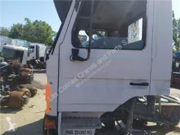 Pièces détachées PL Scania H Porte Puerta Delantera Izquierda Serie 2 (P 92-245)(1985->) FG pour camion Serie 2 (P 92-245)(1985->) FG 5000 / 16-17.0 / 4X2 [8,5 Ltr. - 180 kW Diesel] occasion