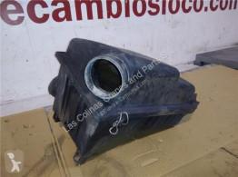 Repuestos para camiones Boîtier de filtre à air Carcasa Filtro Aire Mercedes-Benz Clase V (638) 2.3 V 230 Turbod pour camion MERCEDES-BENZ Clase V (638) 2.3 V 230 Turbodiesel (638.274) [2,3 Ltr. - 72 kW Turbodiesel CAT] usado
