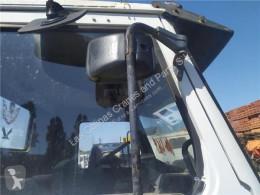 Scania H Fixations Barra Espejo Dereca Barra Espejo Dereca Serie 2 (P 92-245)(1985->) FG 50 pour tracteur routier Serie 2 (P 92-245)(1985->) FG 5000 / 16-17.0 / 4X2 [8,5 Ltr. - 180 kW Diesel] truck part used
