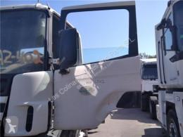 Pièces détachées PL Scania Porte Puerta Delantera Izquierda Serie 4 (P/R 94 G)(1996->) FG pour tracteur routier Serie 4 (P/R 94 G)(1996->) FG 310 (4X2) E2 [9,0 Ltr. - 228 kW Diesel (6 cil.)] occasion