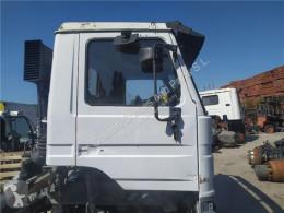 Pièces détachées PL Scania H Porte Puerta Delantera Dereca Serie 2 (P 92-245)(1985->) FG pour tracteur routier Serie 2 (P 92-245)(1985->) FG 5000 / 16-17.0 / 4X2 [8,5 Ltr. - 180 kW Diesel] occasion