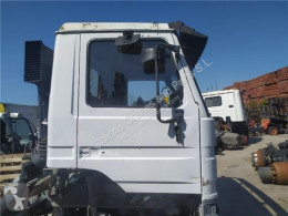 Repuestos para camiones Scania H Porte Puerta Delantera Dereca Serie 2 (P 92-245)(1985->) FG pour tracteur routier Serie 2 (P 92-245)(1985->) FG 5000 / 16-17.0 / 4X2 [8,5 Ltr. - 180 kW Diesel] usado