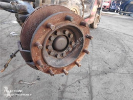 Renault Premium Moyeu Buje Distribution 420.18 pour camion Distribution 420.18 used wheel hub