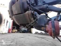 قطع غيار الآليات الثقيلة كبح ركاب المكبح Renault Premium Étrier de frein Pinza Freno Eje Delantero Derecho Distribution 4 pour camion Distribution 420.18