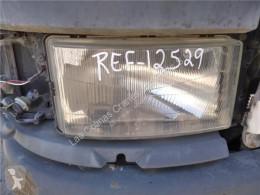 Piese de schimb vehicule de mare tonaj Scania Phare Faro Delantero Derecho Serie 4 (P/R 94 G)(1996->) FG pour tracteur routier Serie 4 (P/R 94 G)(1996->) FG 310 (4X2) E2 [9,0 Ltr. - 228 kW Diesel (6 cil.)] second-hand