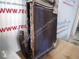 Radiateur de refroidissement du moteur Radiador Mercedes-Benz Clase V (638) 2.3 V 230 Turbodiesel (638 pour camion MERCEDES-BENZ Clase V (638) 2.3 V 230 Turbodiesel (638.274) [2,3 Ltr. - 72 kW Turbodiesel CAT] refroidissement occasion