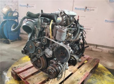Reservedele til lastbil Moteur Motor Completo Mercedes-Benz Clase V (638) 2.3 V 230 Turbodiesel pour véhicule utilitaire MERCEDES-BENZ Clase V (638) 2.3 V 230 Turbodiesel (638.274) [2,3 Ltr. - 72 kW Turbodiesel CAT] brugt