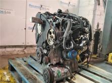 قطع غيار الآليات الثقيلة محرك Moteur Motor Completo Citroen JUMPY 1.6 HDi 90 pour camion CITROEN JUMPY 1.6 HDi 90