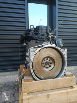 Repuestos para camiones motor Iveco Cursor 9