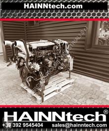 Iveco Trakker moteur occasion