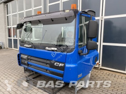 Cabine DAF DAF CF75 Euro 4-5 Day CabL1H1