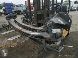 Repuestos para camiones DAF Ressort à lames Ballesta Eje Trasero Derecho Serie LF55.XXX desde 06 Fg 4x2 pour camion Serie LF55.XXX desde 06 Fg 4x2 [6,7 Ltr. - 184 kW Diesel] usado