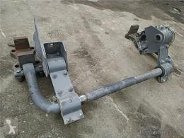 DAF stabilizer Barre stabilisatrice Barra Estabilizadora Eje Trasero Serie LF55.XXX desde 06 Fg pour tracteur routier Serie LF55.XXX desde 06 Fg 4x2 [6,7 Ltr. - 184 kW Diesel]
