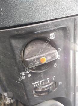 Commutateur de colonne de direction Mando De Luces Mercedes-Benz ATEGO 923,923 L pour camion MERCEDES-BENZ ATEGO 923,923 L truck part used