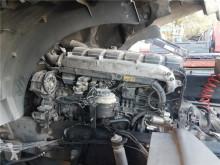 Moteur Renault Premium Moteur Motor Completo Distribution 420.18 pour camion Distribution 420.18