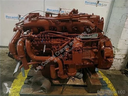 Moteur Renault Moteur Motor Completo S 150.08/09/A/B Midliner E2 Chasis (Mo pour camion S 150.08/09/A/B Midliner E2 Chasis (Modelo 150.09/B) 110 KW [4,1 Ltr. - 110 kW Diesel]