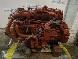 Renault motor Moteur Motor Completo S 150.08/09/A/B Midliner E2 Chasis (Mo pour camion S 150.08/09/A/B Midliner E2 Chasis (Modelo 150.09/B) 110 KW [4,1 Ltr. - 110 kW Diesel]