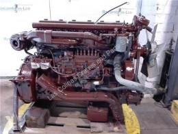 Repuestos para camiones Renault Moteur Motor Completo G 230 (166/169/177 KW) D 230-26 pour camion G 230 (166/169/177 KW) D 230-26 motor usado