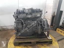 Pegaso Moteur Motor Completo COMET 9020 MOTOR pour camion COMET 9020 MOTOR motor usado