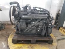 Pegaso Moteur Motor Completo 94.A1.AX MOTOR pour camion 94.A1.AX MOTOR moteur occasion