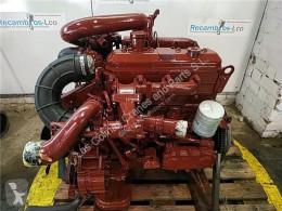 Repuestos para camiones Iveco Eurocargo Moteur Despiece Motor 05.03 -> FG 75 E [3,9 Ltr. - pour camion 05.03 -> FG 75 E [3,9 Ltr. - 103 kW Diesel] motor usado