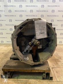 Iveco Boîte de vitesses /Transmission Astronic 12AS1800 - 1318030006/ pour camion caixa de velocidades usado