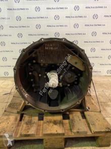 Gearkasse MAN Boîte de vitesses /Transmission Astronic 12AS2131 TD 81320046086 / pour camion