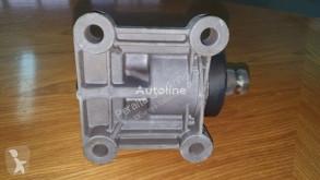 Repuestos para camiones ZF Pièces détachées Caixa de transferencia engrenagem angular direcção autocarro /Lenksysteme 7860955200 Transfer Angle Drive Gear Steering Assy/ pour camion usado