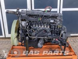 Motor DAF Engine DAF PR228 U2