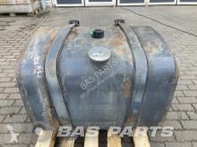 Repuestos para camiones motor sistema de combustible depósito de carburante DAF Fueltank DAF 335