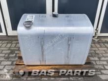 Peças pesados Renault Fueltank Renault 365 motor sistema de combustível tanque de combustível usado
