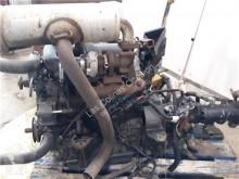 Motor Kubota Moteur Motor Completo V2003T MOTOR pour camion V2003T MOTOR