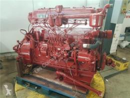 Repuestos para camiones Pegaso Moteur Motor Completo 9109/1 MOTOR pour camion 9109/1 MOTOR motor usado