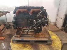 MAN motor Moteur Motor Completo VW 155PK MOTOR pour camion VW 155PK MOTOR