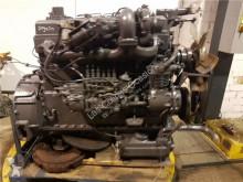 Repuestos para camiones Pegaso Moteur Motor Completo 1223.20 MOTOR 225CV pour camion 1223.20 MOTOR 225CV motor usado