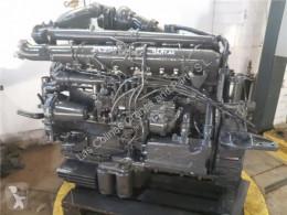 发动机 Pegaso Moteur Motor Completo 96.R1.AX MOTORES pour camion 96.R1.AX MOTORES