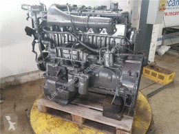 发动机 Pegaso Moteur Motor Completo 12.23 MOTOR 230 CV pour camion 12.23 MOTOR 230 CV