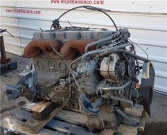 Moteur MAN Moteur Motor Completo 8.150 D 0826 GF pour camion 8.150 D 0826 GF