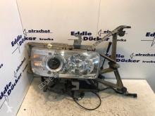 Repuestos para camiones sistema eléctrico DAF XF105