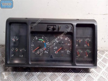 Pilot Volvo FH12