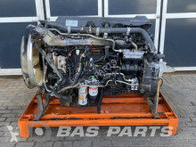 Repuestos para camiones motor Renault Engine Renault DXi11 380