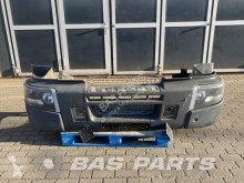 Kabina / Karoseria Renault Front bumper compleet Renault Premium Euro 4-5