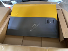 Peças pesados cabine / Carroçaria Volvo Pieces de carrosserie Neuve pour ECR 145EL