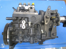 Repuestos para camiones Manitou 820D478087 1G777-51013 motor usado