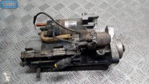 Repuestos para camiones sistema eléctrico sistema de arranque motor de arranque MAN