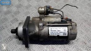 Repuestos para camiones sistema eléctrico sistema de arranque motor de arranque Mercedes Atego