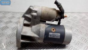 Nissan Cabstar demaror/electromotor second-hand