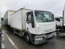 Cabine / Carroçaria Iveco Eurocargo