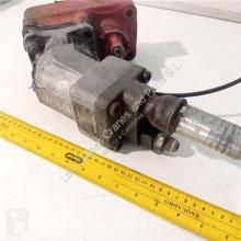 Repuestos para camiones MAN Pompe hydraulique Bomba Hidraulica pour camion usado
